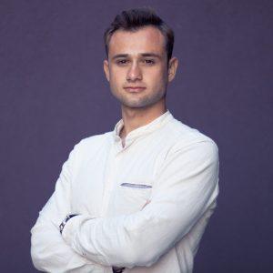Александър Преславски