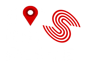 90s Kid's Place